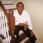 Leroy Campbell - Genesis Renovation Services
