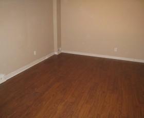 Flooring - Lassiter Ter.
