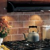 Choosing Range Hood Vents